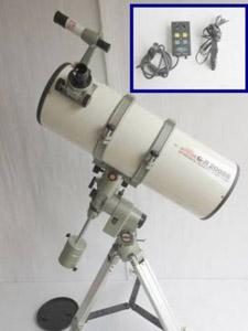 ビクセン天体望遠鏡