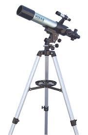 東京都 天体望遠鏡