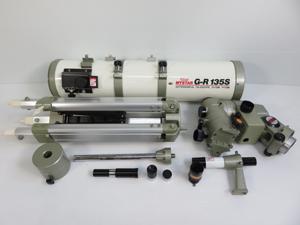 Vixen 天体望遠鏡 MYSTAR 付属品