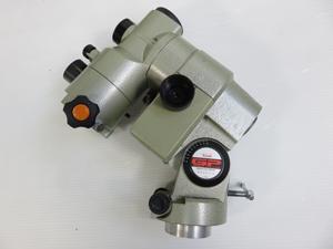 Vixen 天体望遠鏡 MYSTAR モーター