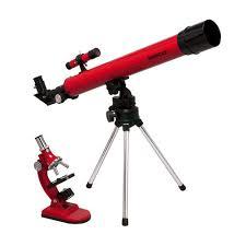 福岡県での天体望遠鏡