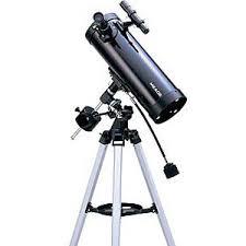 富山県 天体望遠鏡
