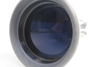 BORG ボーグ 天体 望遠鏡 レンズ
