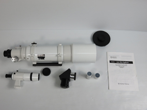 KENKO ケンコー 天体望遠鏡 Sky Explorer
