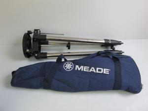 ミード 天体望遠鏡 付属品 ケース