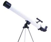 ケンコー天体望遠鏡