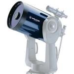 ミード 天体望遠鏡