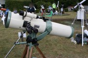 ASKO アスコ 天体望遠鏡