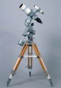 中古 高橋製作所 天体望遠鏡