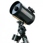 中古 セレストロン 天体望遠鏡