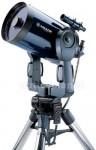 中古 ミード 天体望遠鏡
