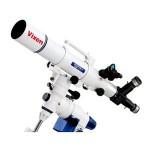 中古 ビクセン 天体望遠鏡