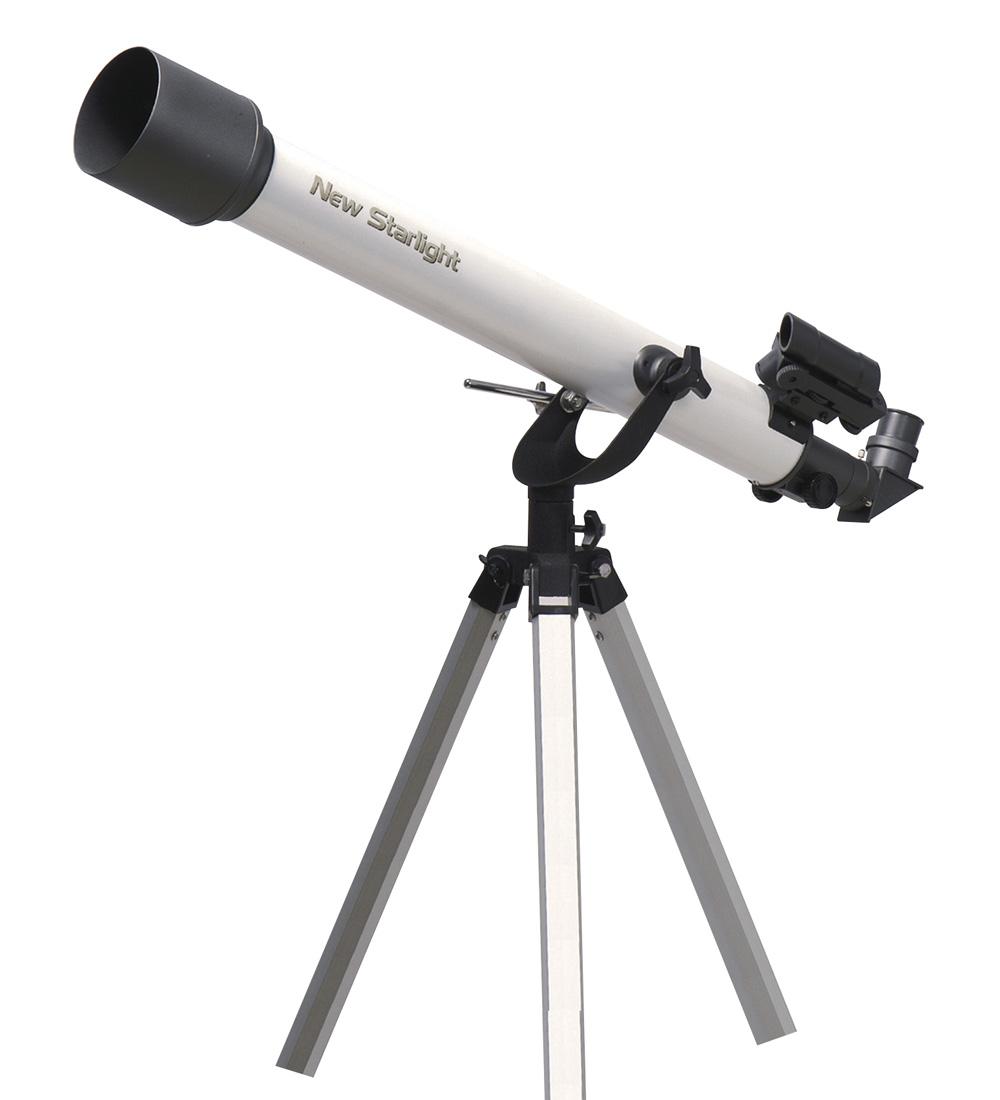 望遠鏡在庫