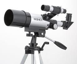 天体望遠鏡 中古