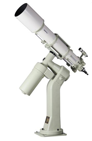 タカハシ 天体望遠鏡 フローライト