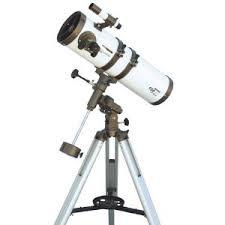 ミザール 天体望遠鏡