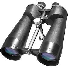 天体双眼鏡