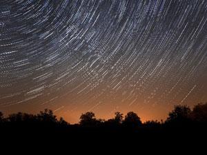 何故、天体観測にはまるのか?
