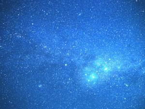 夜空の星 思い入れのある 天体望遠鏡 高価査定