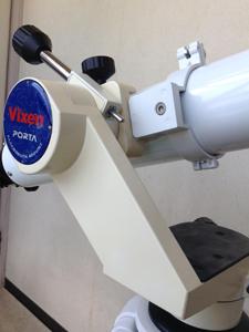 ビクセン 天体望遠鏡 買取