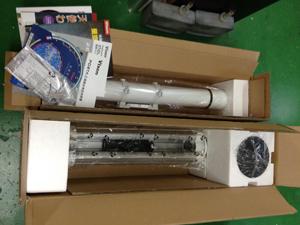 ビクセン 天体望遠鏡 セット一式