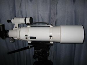 天体望遠鏡 買取 日本全国1位