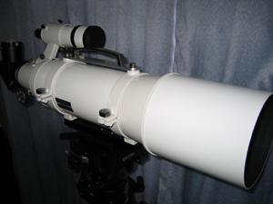 天体望遠鏡 取扱 業者 少ない