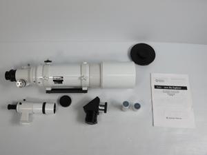 ケンコー Sky Explorer 鏡筒 スカイエクスプローラー 買取