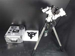 iOptron アイオプトロン 赤道儀 CEM25 買取